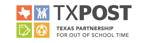 Texas Partnership for Out of School Time